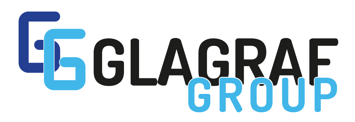 GlaGraf Group Sp. z o.o.